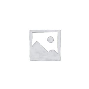 Ventiladores Secado de Piso
